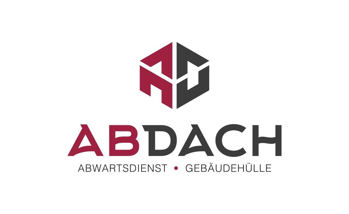 ABDACH AG in Brig Glis, Wallis – Logo